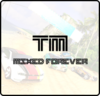 TrackMania Mixed Forever Icon