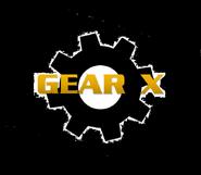 Gear X