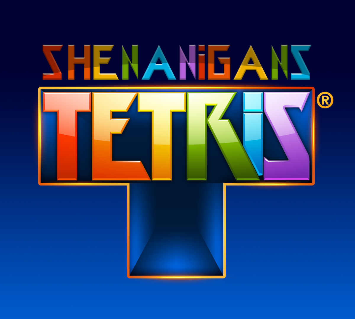 Tetris Shenanigans FONDO
