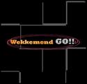 Wekkemend GO!!