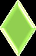 Bit Verde