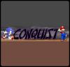 Conquist Icon