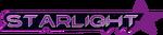Starlight Inc Logo (2020)