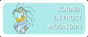 Terrifying Silver Gamex Minijuego Koraza