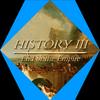 HRI History III