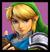 Link - Galactic