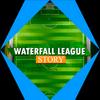 HRI Waterfall League Story