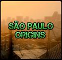 São Paulo Origins