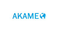 Akaname System - Logo