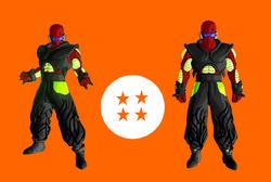 Gokkolo Orange Ball Image