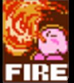 Fire Adventure