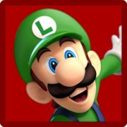 Luigi MKN