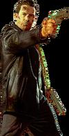 Max Payne SSSBX
