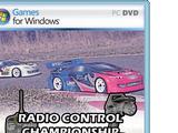 Radiocontrol Championship 2015
