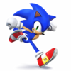 Sonic SSSBX