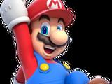 Super Mario Maker 3 (Double Edition)
