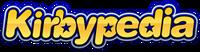Wiki-wordmark Kirby
