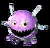 Gruntbot SSSBX