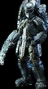 Predator SSSBX