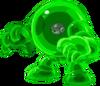 Green Devil SSSBX