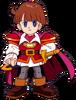 Prince of Sablé