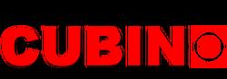 CubinoLogo