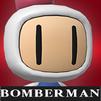 SSB Beyond - Bomberman