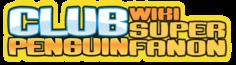 CPSF Logo