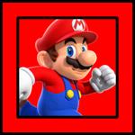 Icono ST Mario