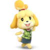 Isabelle-1