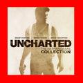 UnchartedIcon