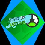 Sons of Ventus