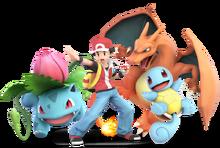 800px-Pokémon Trainer SSBU