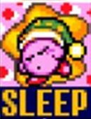 Super Star Sleep