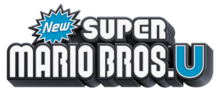 360px-New Super Mario Bros. U - logo