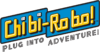 Chibi-Robo logo