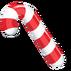 Candy cane icon-icons.com 75185