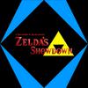 HRI Zelda Showdown