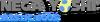 Nega Yoshi Mystic Eggs Infobox Logo