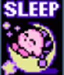 Sleep Adventure