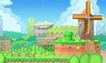 SSBBU - Paper Mario