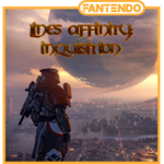 Fantendo Awards 2017 - Lines Affinity Inquisition