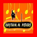 RhythmMonstersIcon