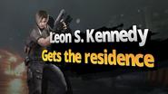Leon S