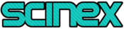 Scinex Logo