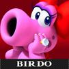 SSB Beyond - Birdo