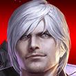 Dante - Definitive Multiverse