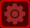 Configuración Icono NPE