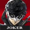 SSB Beyond - Joker