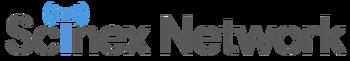 Scinex Network Logo